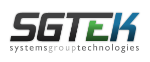 Systems Group Technologies