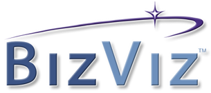 BizViz - Manufacturing Intelligence and Business Visualization