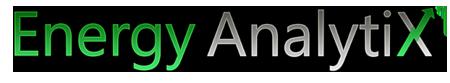 Energy AnalytiX - Advanced Energy Management Software